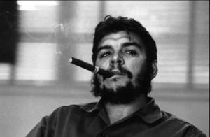 FOTOS FAMOSAS-1963
