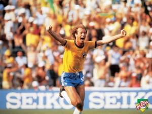 FOTOS FAMOSAS-falcao-05.07.1982-SARRIA -JB SCALCO