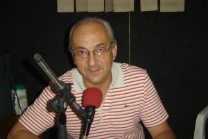 RÁDIO-NILSON CALAMITA FILHO
