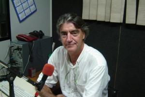 RADIO-MARCOS PIERI