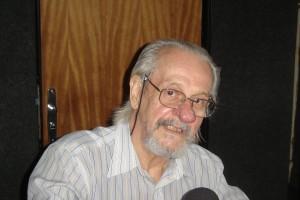 RADIO-PAULO CESAR STEHLING