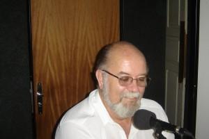 RADIO-PAULO SKROMOV