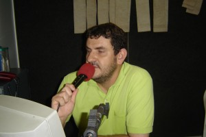 RADIO-RODRIGO