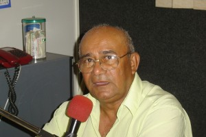RADIO-TONINHO PENA
