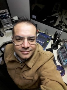 Radio-Marcos
